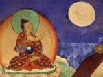 buddhamoon